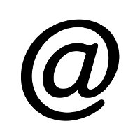 At-symbol-4.sm_1p